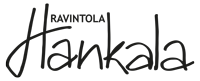 Ravintola Hankala